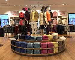 uniqlo willowbrook uniqlo us
