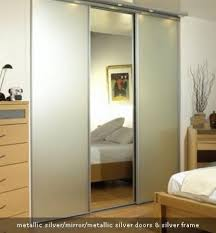 Wickes Sliding Patio Doors Sliding Doors Wickes I86 In Trend Home Design Wallpaper With