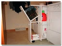 Laundry Room Storage Between Washer And Dryer Washer And Dryer Storage Laundry Room Storage Between Washer And