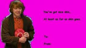 ith dirty valentine meme cards feeling like party