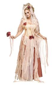 25 best ghost halloween costumes images on pinterest halloween