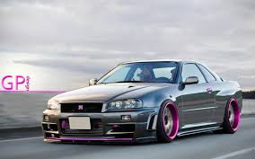 nissan skyline r34 for sale nissan skyline r34 for sale