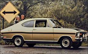 1969 opel kadett topworldauto u003e u003e photos of opel kadett rallye photo galleries