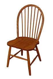 Maple Chairs Chairs