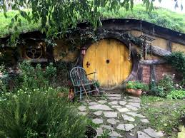 plans for hobbit house spark fury from glasgow residents plans for hobbit house spark fury from glasgow residents