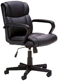Best Leather Chairs Most Comfortable Leather Chair Zamp Co