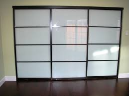 interior french doors frosted glass frosted glass interior door for barn style u2014 new decoration