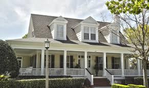wrap around house plans 20 artistic wraparound porch house plans house plans 21436