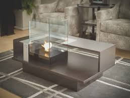 coffe table top awesome coffee table good home design interior