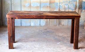 Drawer Satiating Mission Sofa Table With Drawers Extraordinary