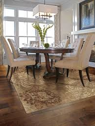 Dining Room Rugs 39 Best Hgtv Rug Collection Images On Pinterest Hgtv Home