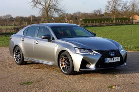 lexus gs 450h carbuyer lexus gs f 2015 features equipment and accessories parkers