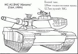 hanomag sd kfz 251 tank coloring page army tanks coloring pages