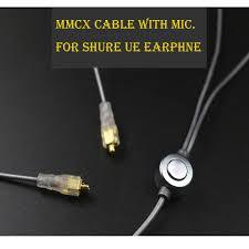 microphone black friday popular shure microphone cable buy cheap shure microphone cable