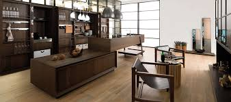 made to order kitchen cabinets in the philippines our kitchens porcelanosa