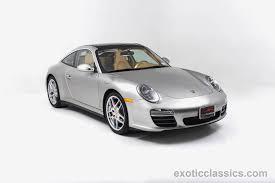 targa porsche 4s 2012 porsche 911 targa 4s targa 4s exotic and classic car