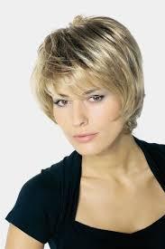 mod le coupe de cheveux femme coiffure femme modele cheveux mi la mod le de femmes