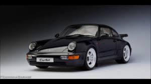 porsche 911 964 turbo porsche 911 type 964 turbo 3 6 fcaminhagarage 1 18
