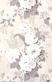 beautiful bouquet wallpaper by anna french u2014 heart home