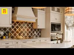pictures of kitchen backsplash ideas 2017 kitchen backsplash ideas 10 tips for your kitchen