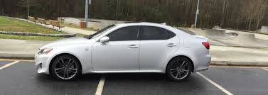 lexus is250 quebec 2nd gen is 250 350 350c official rollcall welcome thread page