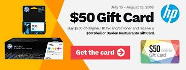 darden restaurants gift cards hp promo