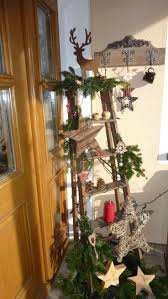 weihnachtsdeko garten basteln angenehm auf moderne deko ideen oder