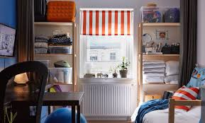 dorm room furniture ideas for creating the perfect dorm room