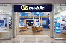 best buy mobile topanga mall in canoga park california