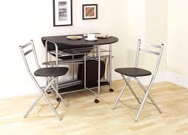 Space Saver Dining Table Sets Adorable Saving Dining Table Sets Small Kitchen Ideas Space