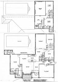 2nd floor addition renovation ft lauderdale fl sanders home proposed fl plans incl add