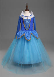 halloween prom costumes popular fantasy prom dress buy cheap fantasy prom dress lots from