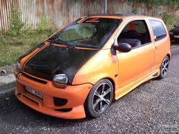 renault twingo 1992 photo collection renault images twingo tuning