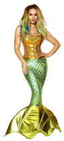 deluxe rental quality costumes for theatrical or specialty use