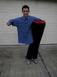 Cool Boy Halloween Costumes 25 Men U0027s Halloween Costumes Ideas Funny Mens