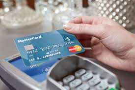 Best Small Business Credit Card Offers Card Terminal For Small Business