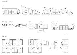 ipek deniz alpdogan u0027s blog u2013 page 2 u2013 architecture student