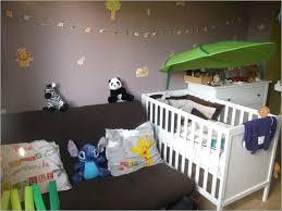 chambre de bébé ikea abordable lit bébé original décor 118031 lit idées