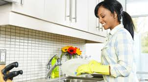 how to keep your house clean how to keep your house clean when you don t have much time and find