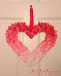 valentines day decorations diy thesouvlakihouse com