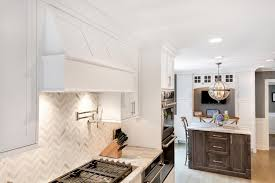 Rating Kitchen Cabinets Kitchen Design Cabinets And Bath Grey Kitchen Tiles Uk Electric