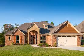 spring hill homes for sale