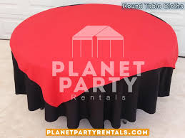 party city chair covers chair ideas