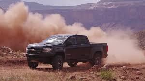 Landscape Trucks For Sale by Pickuptrucks Com New U0026 Used Trucks Truck News And Reviews