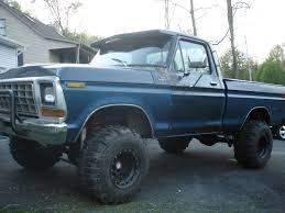 prerunner bronco bumper custom bumpers 73 79 ford truck ford f series zone f150 f250