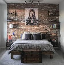 Industrial Bedroom Ideas Best 25 Vintage Industrial Bedroom Ideas On Pinterest