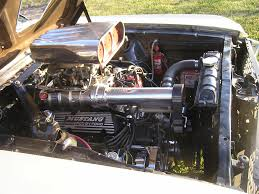 blower for mustang 1966 mustang cooling issues ford mustang forum
