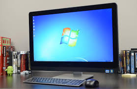 Desk Top Computer Reviews Five Top Desktop Computers You Can Get For Under 500