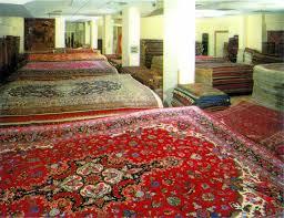 acquisto tappeti persiani vendita tappeti persiani como e altre province in lombardia
