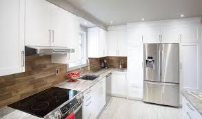 armoire de cuisine thermoplastique ou polyester thermoplastique prémoulé